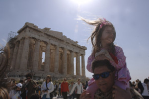travel-tourism-places_acropolis_0015