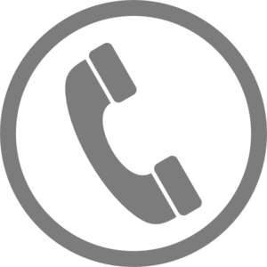 phone-symbol-clip-art